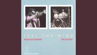 Play Feel the Wind