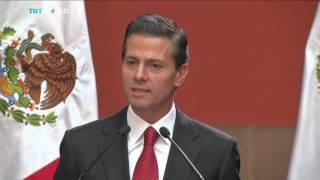 El Chapo Arrest: Mexico's most wanted drug baron recaptured