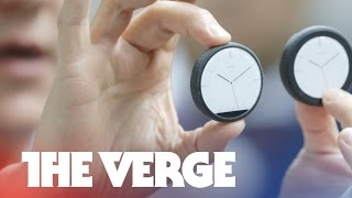 The art and science behind the Moto X and Moto 360