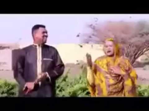Insaf-Tilal إنصاف وطلال حلف باليمين