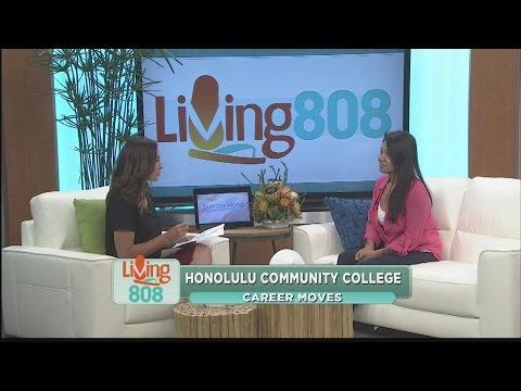 Career Moves: Honolulu Community College