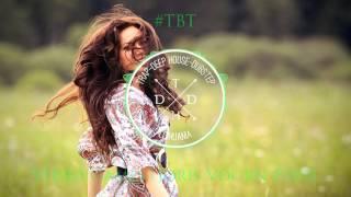 Lana Del Rey - Video Games (Joris Voorn Edit) [#TBT]