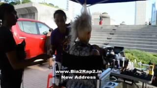 25Band - Gahi Vaghta Teaser