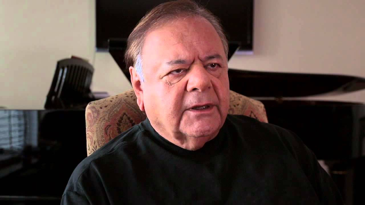 paul sorvino family guy