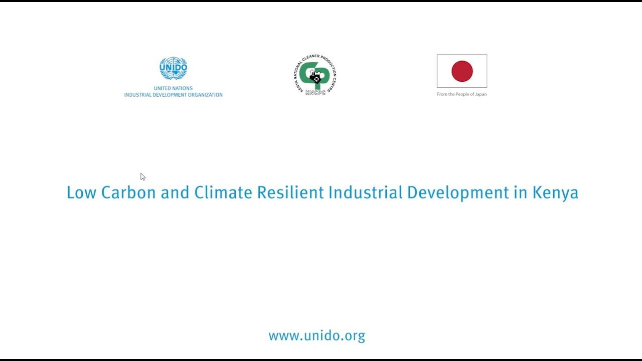 Link In Desc Roblox Bypassed Audio 2019 Ep 16 Youtube Low Carbon And Climate Resilient Industrial Development Implementation In Kenya Grat Tu