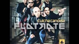Culcha Candela - Flätrate