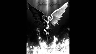 Watch Fallen Angels Alive video