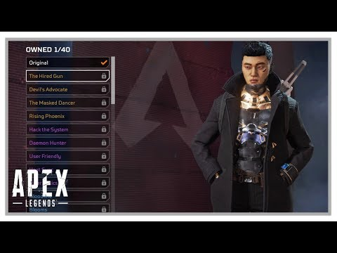 apex-legends:-crypto's-legendary-and-epic-skins