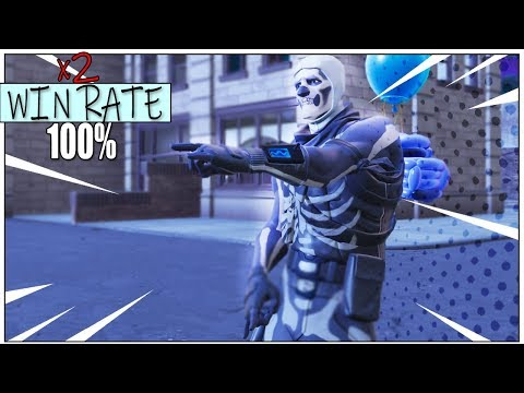 HOW TO WIN MORE SOLO GAMES! Fortnite PRO Tips To High Elimination Wins