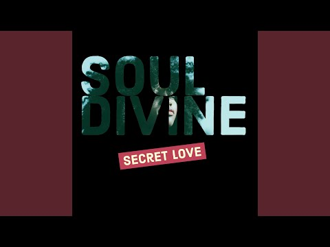 Secret Love (Shane D Remix)