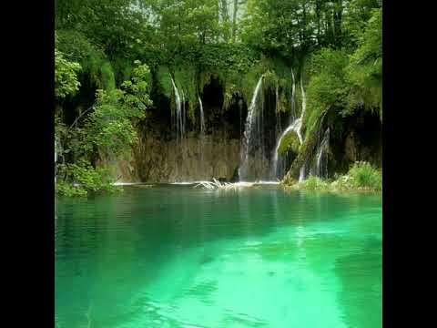 Portfolio Travel - Croácia