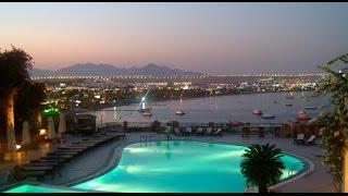 EDEN ROCK HOTEL NAMAA BAY 3* | SHARM EL SHEIKH, EGYPT
