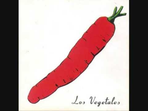 Los Vegetales - Tiburon XIII