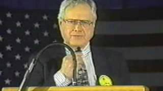 CIA And Satanism -