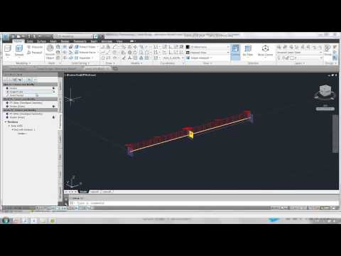 SOFinar: Bridge Design (2014) - Part 2