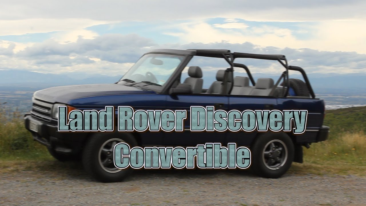 over landrover driveshaft models recalls land discovery rover roverguide coupler