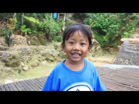 "wisata-jogja-""ekowisata-sungai-mudal-kulon-progo""-#vlog5"