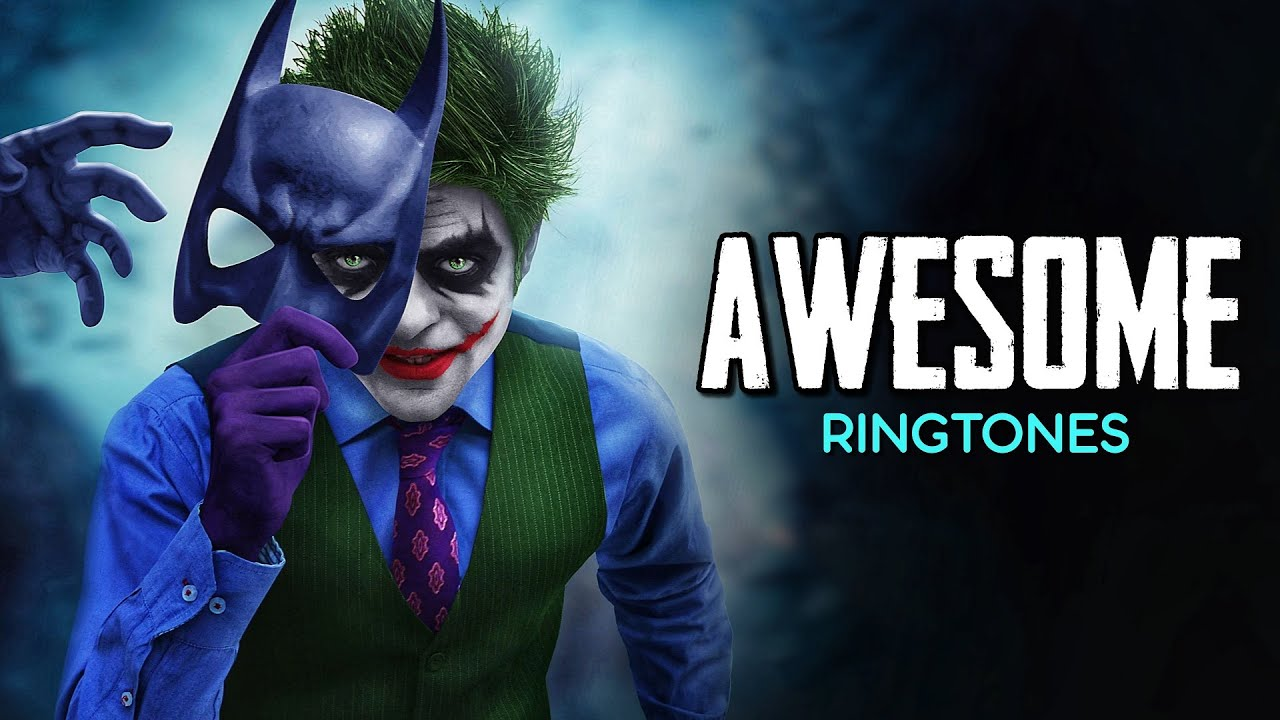 Top 5 Best Awesome Ringtones 2020 | Ft.Bom Diggy, Amplifier, Shape Of You, Pachtaoge | Download Now
