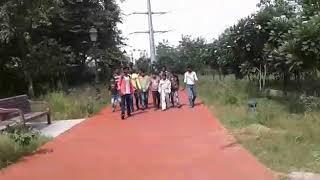 Pravesh Kumar bhojpuri dance in janeshwar(3)