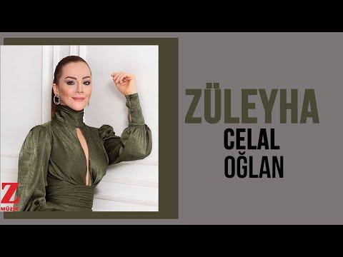 Züleyha - Celal Oğlan [ Benden © 2012  Z Müzik]