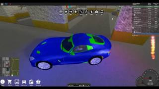 Roblox Vehicle Simulator Funny Moments with BestEverZach