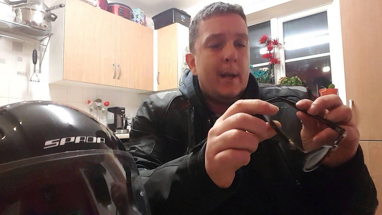 8f9d5e2cd80 THE ORIGINAL KD S REVIEW - YouTube