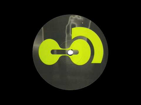 "Club Craft 015 - David Spaans - Triple Fever EP - B2 ""Dash"""
