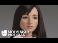 Lanzan la primera muñeca transgénero para que los niños aprendan que ser homosexual no es malo