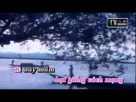 Karaoke Quảng bình quê ta ơi   Phạm Phương Thảo Full Beat Gốc Bè   YouTube