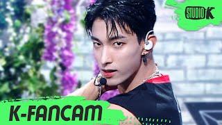 [K-Fancam] 세븐틴 도겸 직캠 'Ready to love' (SEVENTEEN DK Fancam) l…