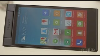 Gionee Elife E7 Mini review - the best octa core for under Rs. 18K