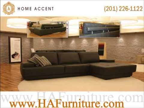 living room furniture nj sofa bed new jersey