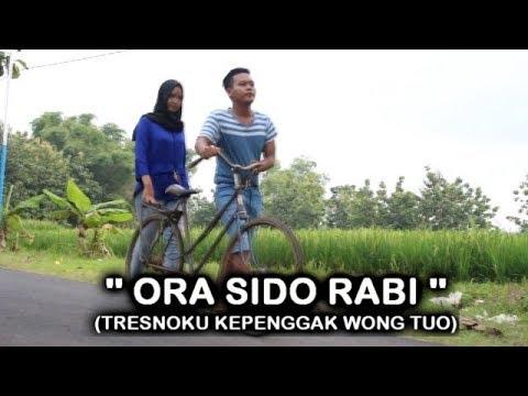 ORA SIDO RABI - FILM PENDEK JAWA CAH MADIUN