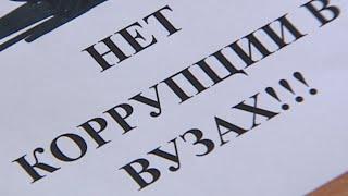 Фильм-расследование Б. Соболева