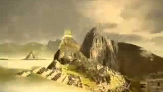 Musica Original ScatMusic (Historia de Ciudades-Apertura)