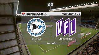 ⚽️ bielefeld vs vfl osnabrück | bundesliga 2 (17/05/2020) fifa 20