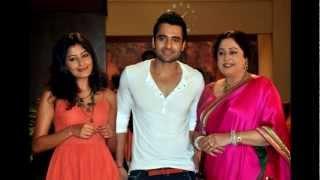 Nachde Punjabi Ajab Gazabb Love (HD)