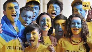 5 декабря отмечается Международный день волонтера
