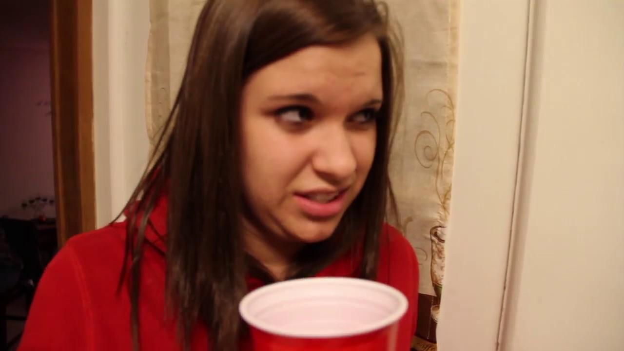 peer pressure: smoking, sex, drinking, bullying - youtube