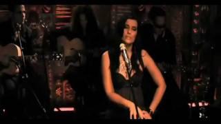 Nelly Furtado - I