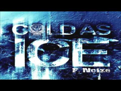 F. Noize - Cold As Ice (Bootleg)