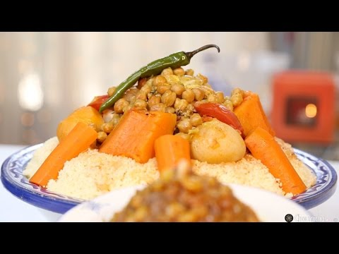 choumicha-:-moroccan-couscous-with-vegetables
