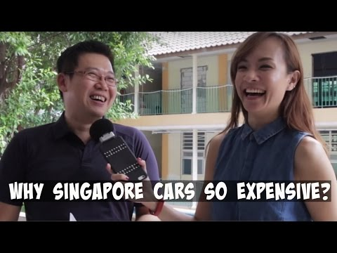 why-singapore-cars-so-expensive?