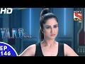 Y.A.R.O Ka Tashan   Full Episodes   SAB TV   HD