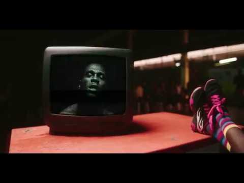 Music: Burna Boy - Dangote (Official Video)