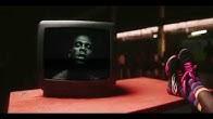 Burna Boy - Dangote (Official Video)