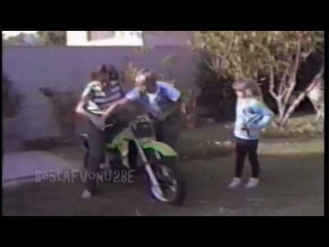 ☺ All Wheel Fail Clips #1 - AFV | OrangeCabinet