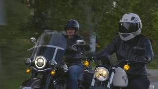 Scandinave Spa Blue Mountain Road to Wellness - Jess and Janice Kline thumbnail