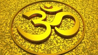 Rig Veda  -- Full Chanting