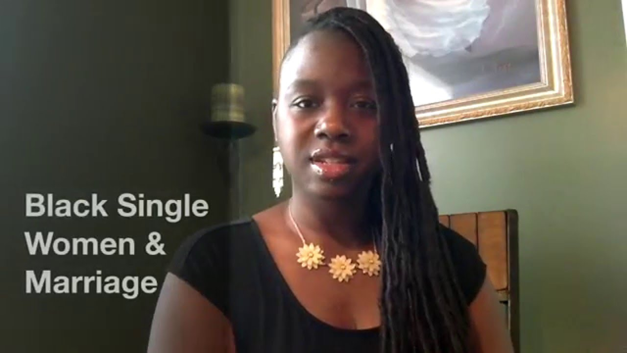 black single women in union star Find women seeking men listings in union, sc on oodle classifieds join millions of people using oodle to find great personal ads don't miss what's happening in your neighborhood.